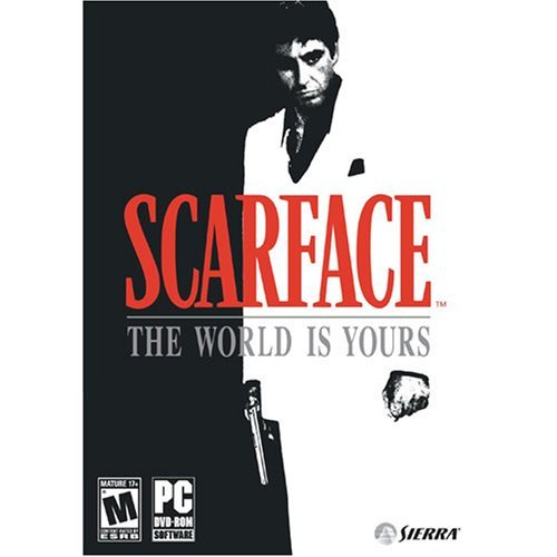 http://www.terragame.com/cdgames/pc_action/scarface_the_world_is_yours/screen_1.jpg