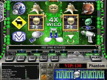 reel deal slot games for pc