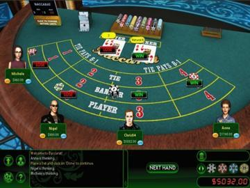 free demo casino games for free