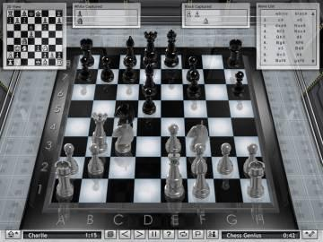 http://www.terragame.com/downloadable/chess/brain_games_chess/screen_1.jpg