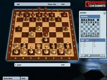 Free download game chess master full version