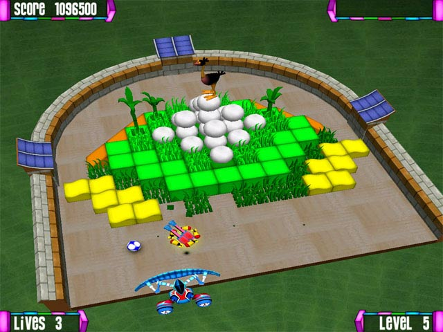 Play magic ball 2 full review download free demo screenshots