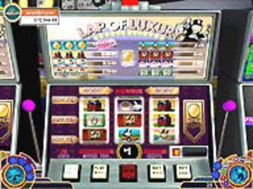 Poker King Monopoly Casino Vegas Edition