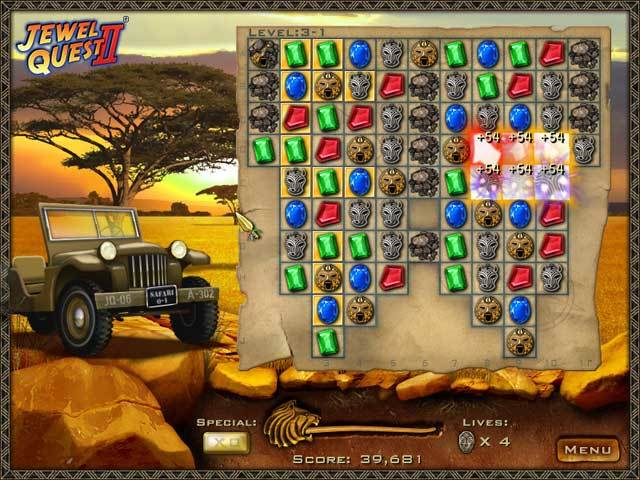 jewel quest 1 free download full version