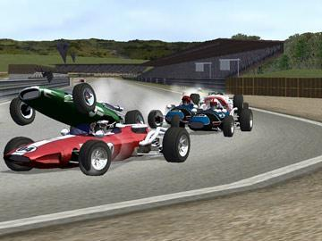 Full Golden Age Of Racing Version For Windows