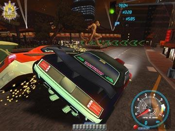 http://www.terragame.com/downloadable/racing/tricked_n_tuned/screen_1.jpg