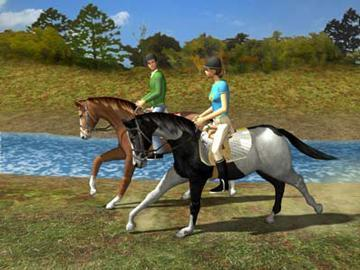 Download Horse Game - Best Software & Apps