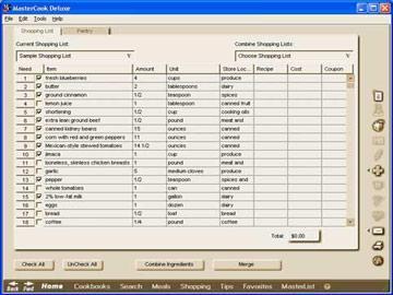 PRM-BP3 - BUSINESS PLANMAKER DELUXE 3.0 | BUSINESS PLAN/ OFFICE IDEAS ...