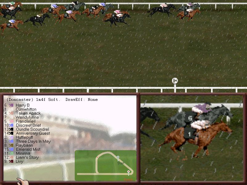 http://www.terragame.com/downloadable/sport/starters_orders/screen_1.jpg