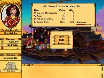 Newlette Classic Review & Free Online Demo Game