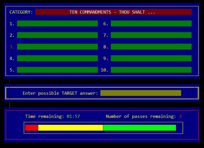 Full Outburst Version For Windows