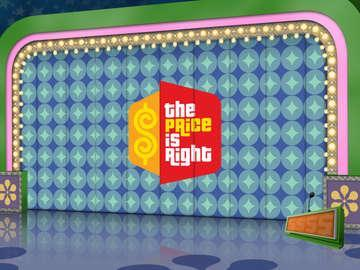 The Price is Right Review