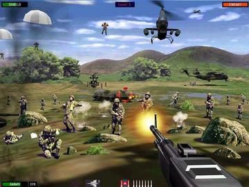 http://www.terragame.com/downloadable/war/beach_head_2002/screen_1.jpg