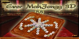 Full Ever Mahjong download