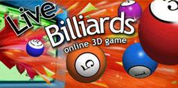 Full Live Billiards Classic download