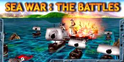 Full SeaWar: The Battleship download