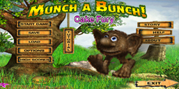 Full Munch a Bunch download