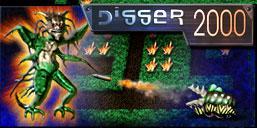 Full Digger 2000 download