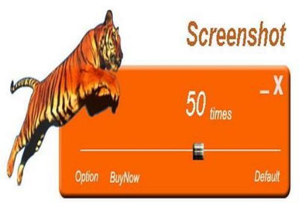������ -���� ������ ������� ���� screen_1.jpg