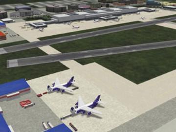 airport-tycoon-3.jpg