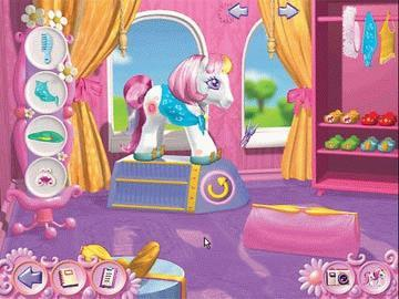 Download & Play My Little Pony Color By Magic on PC & Mac ...