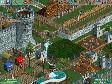 http://www.terragame.com/screens/rollercoaster-tycoon-2-time-twis...